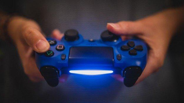Sony Demanded 2 Million Euros by the Italian Antitrust Organization