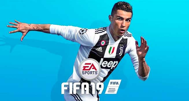 New Features In FIFA 2019, Dare To Play ?