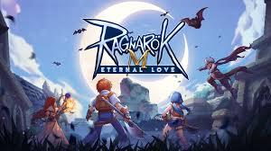 Ragnarok Mobile Eternal Love Guide: Monster Type